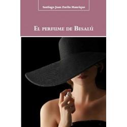 El perfume de Besalú