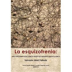 La esquizofrenia: una...
