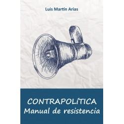 Contrapolítica. Manual De...