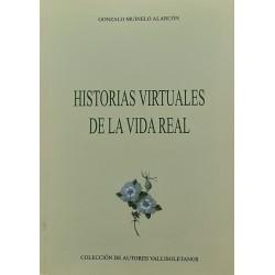 Historias virtuales de la...
