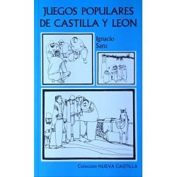 JUEGOS POPULARES DE...