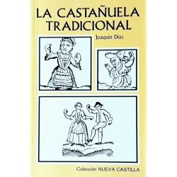 LA CASTAÑUELA TRADICIONAL
