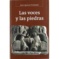 Las voces y las piedras