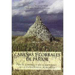 Cabañas y Corrales de...