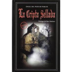 La cripta sellada