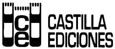 Castilla Ediciones